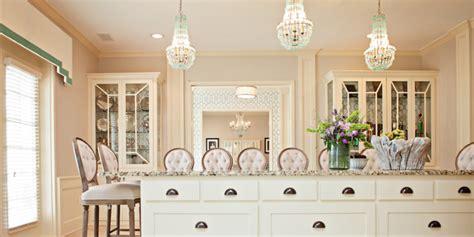best colours for home interiors 12 best paint colors interior designers favorite wall paint colors