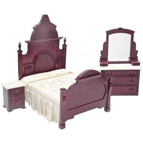 marble top bedroom set 3 pc marble top mahogany bedroom set marble top