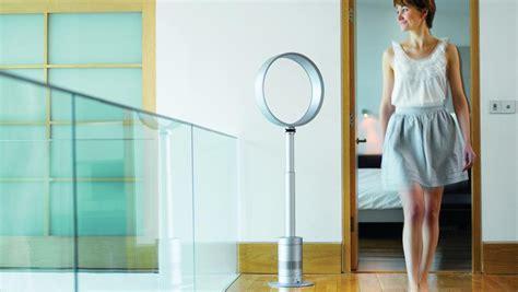 dyson floor fan review review dyson am08 air multiplier pedestal fan hughes