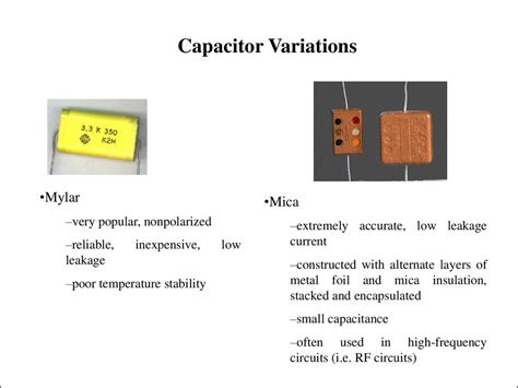 charging and discharging capacitors ppt charging and discharging a capacitor ppt 28 images investigating capacitor discharge ppt 28