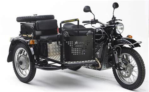 Ural Motorrad Ma E by Il Mondo Degli Storici Sidecar E C 232 Ancora Un Azienda