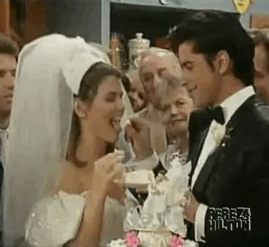 full house forever wedding version full house jesse and becky wedding song house plan 2017