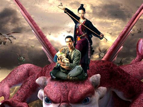 film fiksi box office 2015 top 10 domestic movies that rule china s box office in