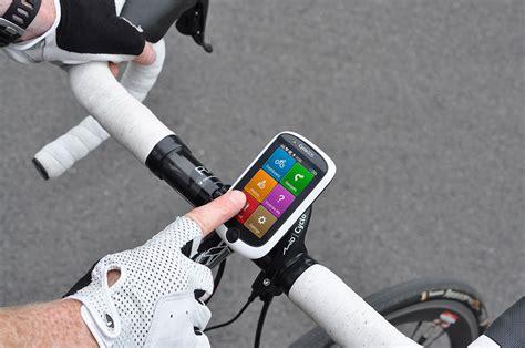 Handle Bikers Mio Handle Bikers Mio Soul Handle Bikers Mio Sporty mio cyclo up front bike mount holder handlebar 100 105 300 305 310 315 500 505 ebay