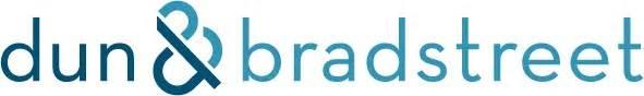 Dun And Bradstreet File Dun Bradstreet Logo Jpg