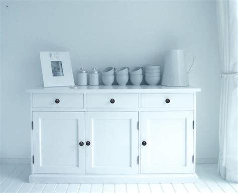 coastal beach reclaimed wood white sideboard buffet reviews houzz regard decor divinodessertcom