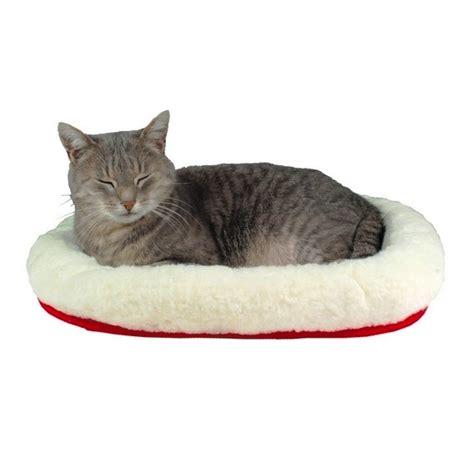 cuscino per gatti cuscini per gatti cuscino per gatti accessorigatti