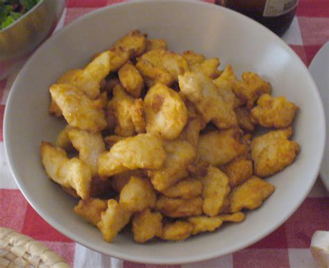 come cucinare pollo fritto pollo fritto in pastella ricetta