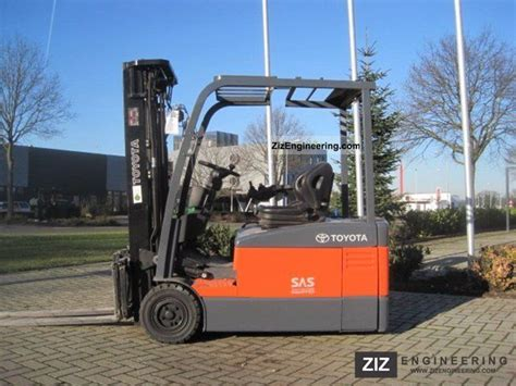 Mobil Truck Engineering 777 52 Mobil Digger 2008 year vehicles with pictures page 127