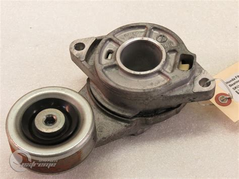 Bearing Tensioner Timming Belt Honda Dan Honda Civic Nsk honda fit 09 13 belt tensioner pulley w bearing 31170 rb0 j01 ebay