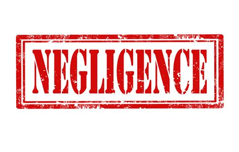 Proving Damages To The Jury david philpot pl proving negligence in a car claim