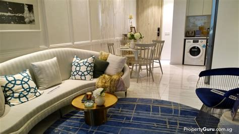 Property Room Reviews by The Alps Residences Review Propertyguru Singapore