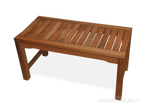 teak shower benches 17 best images about purchased for boat on pinterest