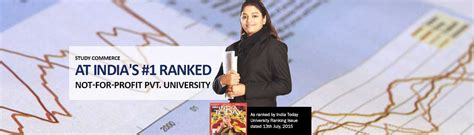 Ukzn Mba Ranking by Studies Amity Autos Post