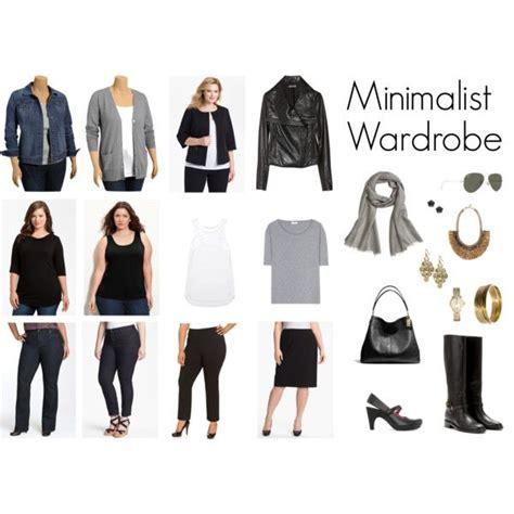 The Minimalists Wardrobe by 344 Best A Minimalist Wardrobe Images On
