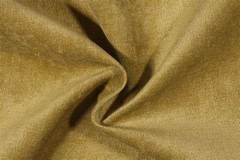 chenille fabrics for upholstery m8913 chenille upholstery fabric in spring
