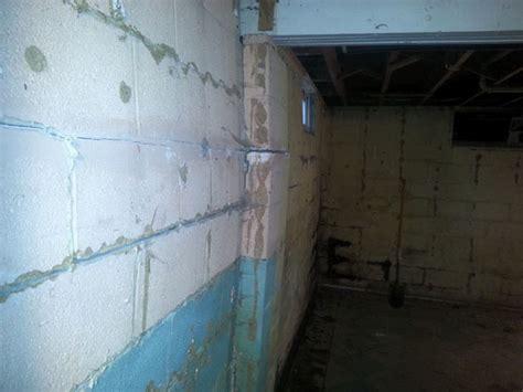 pioneer basement solutionsfoundation stabilization