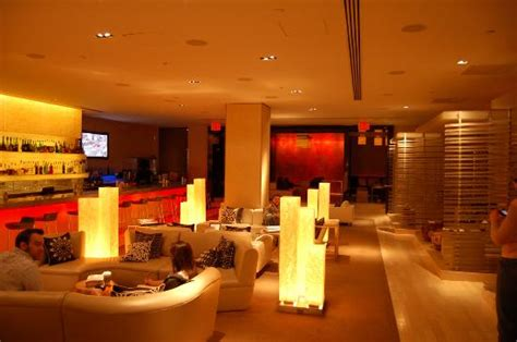 living room lounge nyc lobby living room bar picture of w new york times