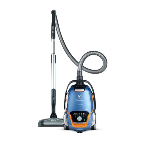 Jual Filter Vacuum Cleaner Electrolux ultraone classic electrolux touch of modern