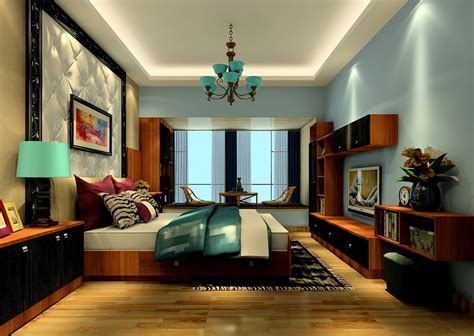 modern bedroom wall units modern european style bedroom wall units interior design