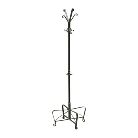 ikea coat rack portis hat and coat stand ikea