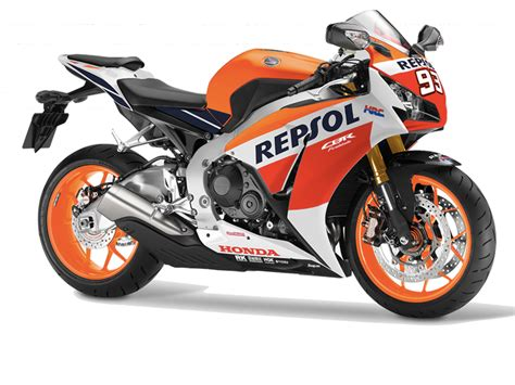 Sparepart Honda Blade Repsol tippetts motors surbiton ltd honda motorcycles specialist in surbiton