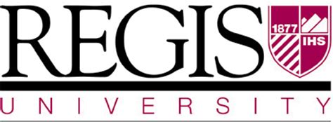 Regis Mba Admissions by National Application Center Cus Tours Regis