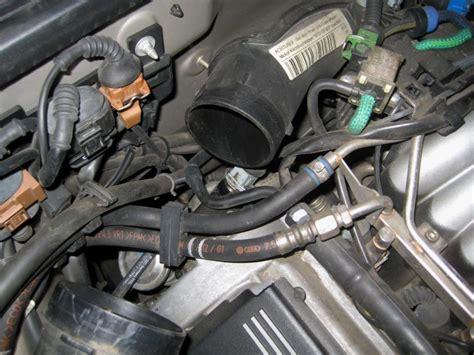 audi a6 coolant temp sensor location audi free engine