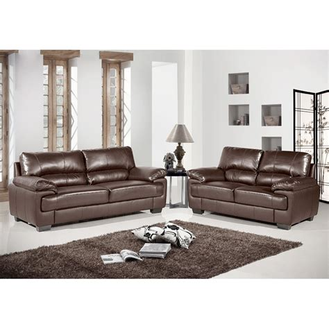 dark brown leather sofa chelsea dark brown leather sofa collection