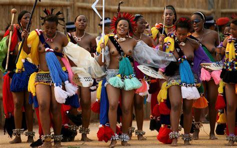 W W W Lmage Princess Swaziland Com | sikhanyiso dlamini alchetron the free social encyclopedia