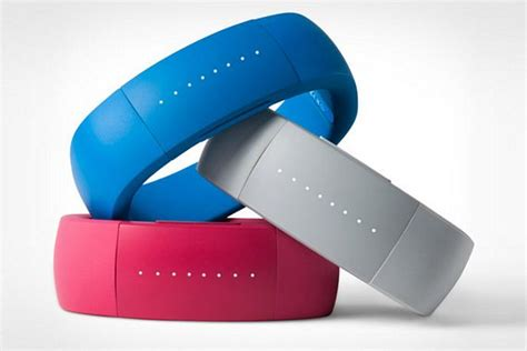 Fit Bracelet Gelang Fitness Fit Import 20 gadgets from ces 2013 to help you stay fit and healthy