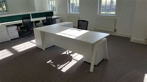 aaron office furniture aaron desking