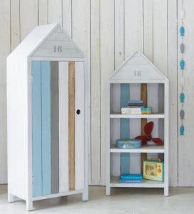 armoire style bord de mer armoire chambre style marin