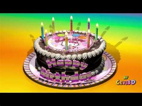 free download mp3 happy birthday versi korea happy birthday videos mp3 free songs download top