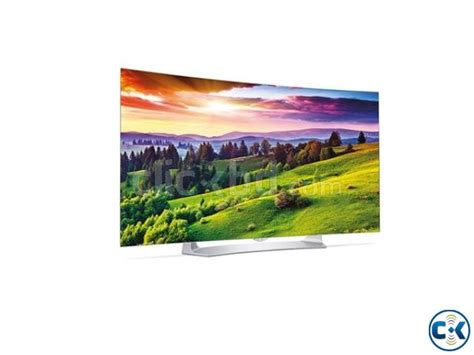 Eg910t 55 inch lg eg910t 4 color 3d oled tv new model 2017 clickbd