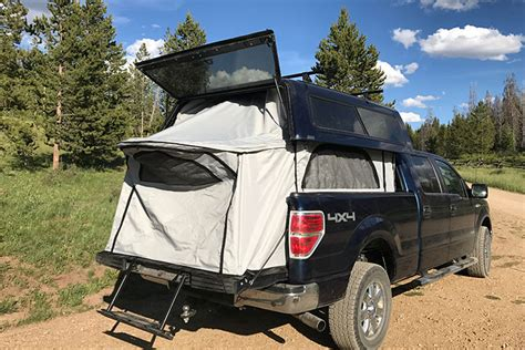 Tacoma Truck Cer Pop Up by Truck Bed Cer Pop Up 28 Images Canvas Up Tent