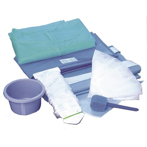 patient drapes surgical protection dental express