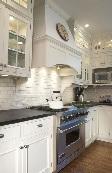 exposed hinges for kitchen cabinets white kitchen cabinets with exposed hinges quicua com