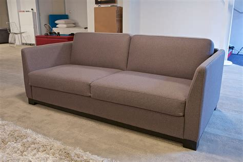 Sofa Beds In Stock Sofa Beds In Stock Sofa Beds For Delivery Get Your Sofa Bed Now Sofa Beds For Delivery Get