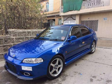 how do i learn about cars 1995 honda prelude engine control honda civic 1995 for sale in rawalpindi pakwheels