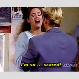 Jessie Spano Saved By The Bell Im So Excited | 245 x 200 animatedgif 942kB