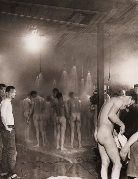 men bathroom spy cam docce primi 900 yesteryear s men pinterest lockers
