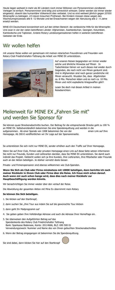bank suchen nach blz hilfe f 252 r minenopfer