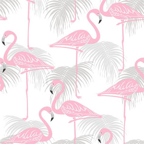 Fine decor wallpaper flamingo fd42215 wonderwall by nobletts