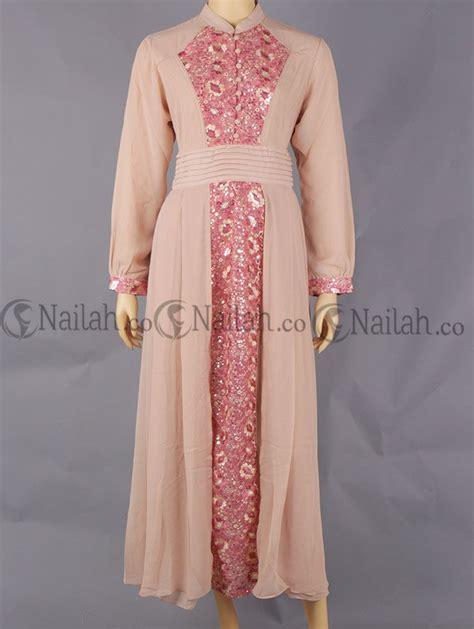 Maxi Sari Bordel Asli Bahan Sifon 9 best half niqabs images on niqab grey