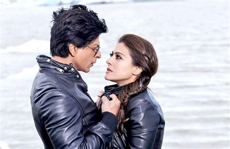 malaysia film box office collection dilwale malaysia box office final gross creates history