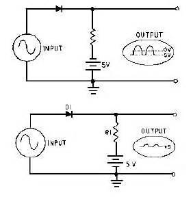 diodes in parallel equation diode parallel resistance 28 images diode circuit with parallel voltage source electrical