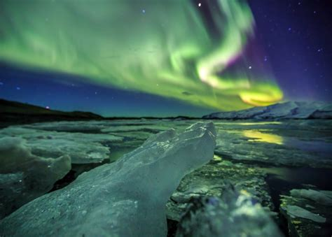 iceland vacation packages northern lights iceland northern lights golden circle break save up to