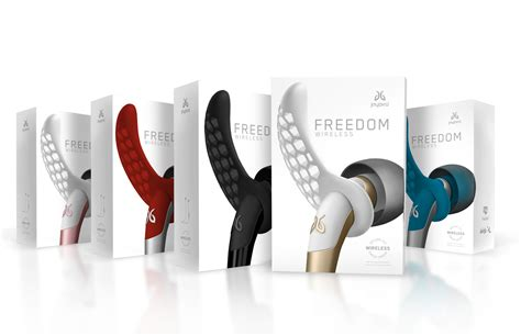 Jaybird X 3 By Ryuroden jaybird announces freedom and x3 sport earbuds with custom
