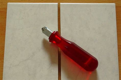 cutting glass tile ceramic tile cutter wikiwand